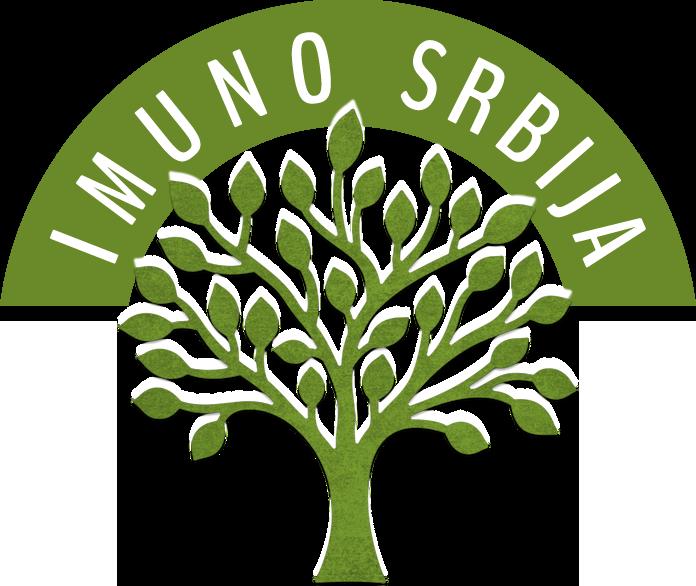 Imuno Srbija