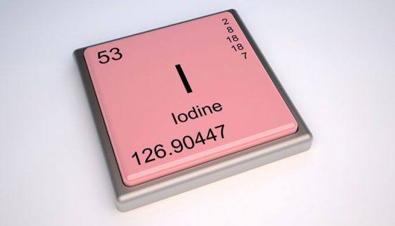 Radioactive-Iodine-UCI-Head-Neck-2