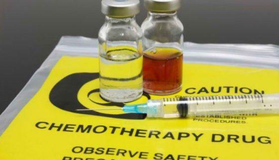 chemotherapy-678x381